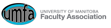 University of Manitoba Faculty Association